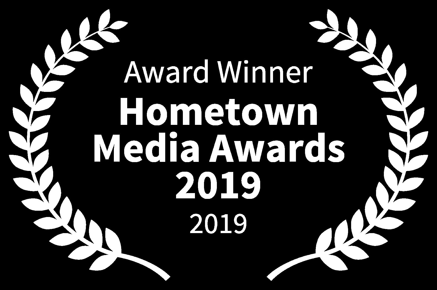 Award-Winner-Hometown-Media-Awards-2019-2019-1