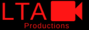 LTA Productions